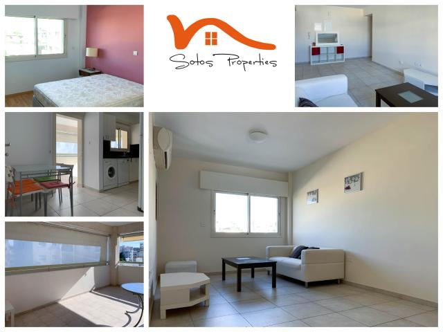 RN SPS 251 / 2 bedroom apartment for sale in Neapolis – For sale - 2/11