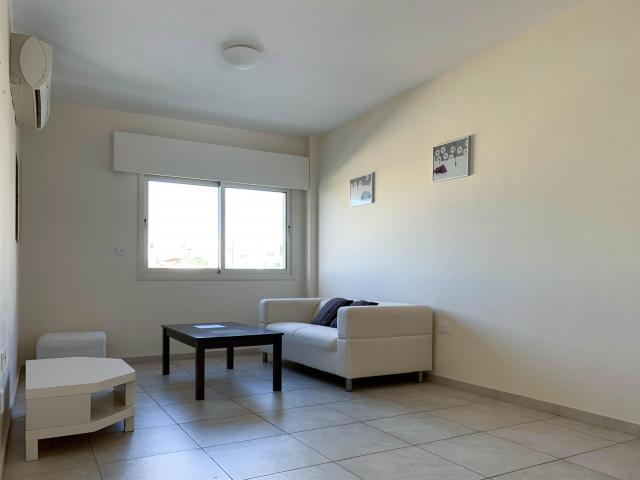RN SPS 251 / 2 bedroom apartment for sale in Neapolis – For sale - 3/11