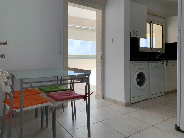 RN SPS 251 / 2 bedroom apartment for sale in Neapolis – For sale - 5/11