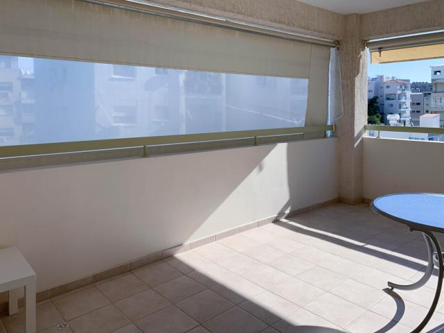 RN SPS 251 / 2 bedroom apartment for sale in Neapolis – For sale - 11/11