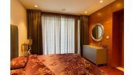 RN SPR 498 / 4 Bedroom apartment in Potamos germasogeias – For rent - Image 8/11