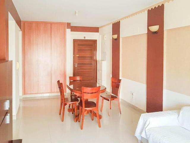 RN SPS 258 / 1 Bedroom Apartment at Germasogeia Village – For sale - 2/10