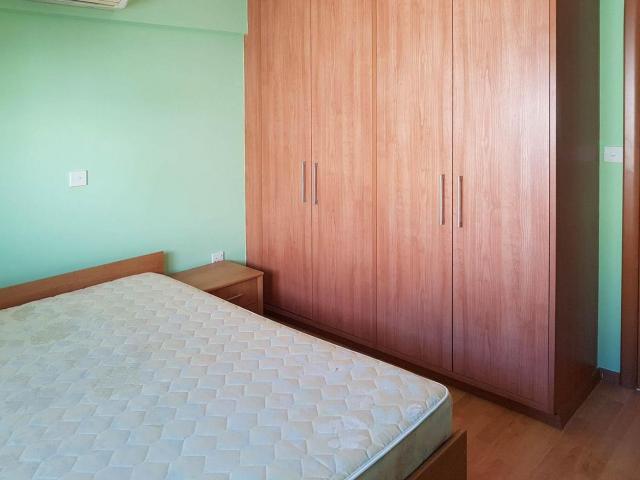 RN SPS 258 / 1 Bedroom Apartment at Germasogeia Village – For sale - 7/10