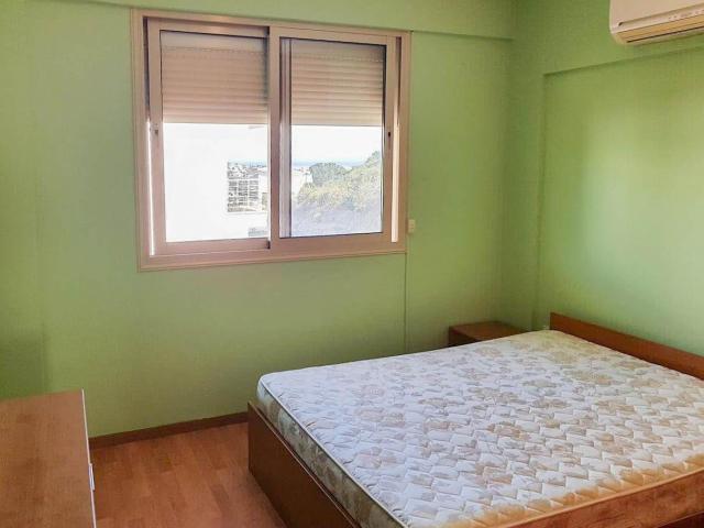 RN SPS 258 / 1 Bedroom Apartment at Germasogeia Village – For sale - 8/10