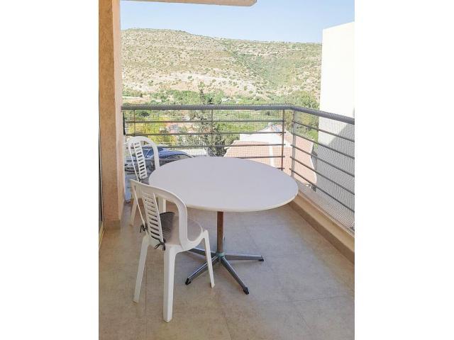 RN SPS 258 / 1 Bedroom Apartment at Germasogeia Village – For sale - 10/10