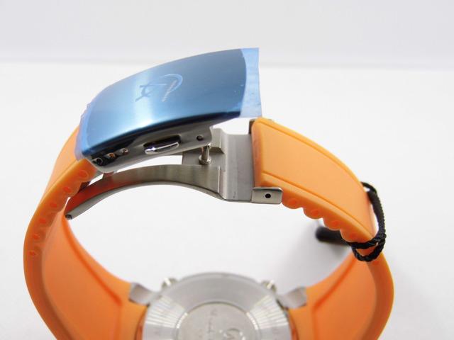 Brand New Alexandre Christie watch - 4/5