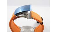 Brand New Alexandre Christie watch - Image 4/5