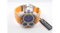 Brand New Alexandre Christie watch - Image 5/5