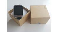 Brand new Watch Phone