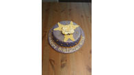 Loving Creations 4 U - Σπιτικές τούρτες, γλυκά και αλμυρά! - Image 15/18