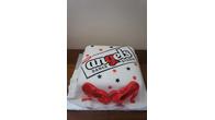 Loving Creations 4 U - Σπιτικές τούρτες, γλυκά και αλμυρά! - Image 6/18