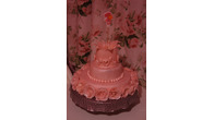 Loving Creations 4 U - Σπιτικές τούρτες, γλυκά και αλμυρά! - Image 7/18