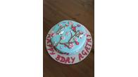 Loving Creations 4 U - Σπιτικές τούρτες, γλυκά και αλμυρά! - Image 8/18