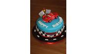 Loving Creations 4 U - Σπιτικές τούρτες, γλυκά και αλμυρά! - Image 10/18