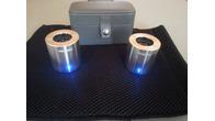 Portable Speakers - Lifetrons DrumBass III