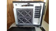 Full Tower Case - Cooler Master Stacker 832SE - Image 6/7