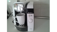 TASSIMO BOSCH (Capsules) coffeemaker