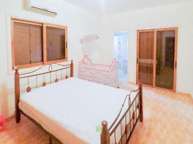RN SPR 515 / 3 Bedroom house in Livadia, Larnaca – For rent - 5/7