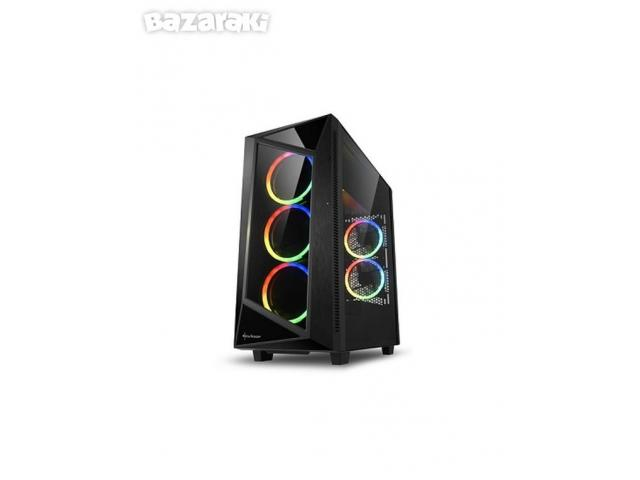 NEW Gaming Desktop, very fast Core i9 9900K and RTX 2080 super 2 years warranty - 1/15