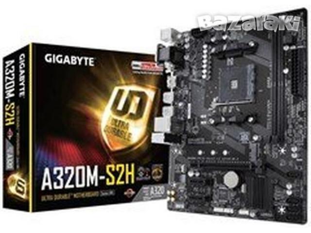 SPECIAL OFFER Fast desktop Ryzen 5 1600 RX 580 High FPS 2 years warranty - 4/15