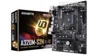 SPECIAL OFFER Fast desktop Ryzen 5 1600 RX 580 High FPS 2 years warranty - Image 4/15