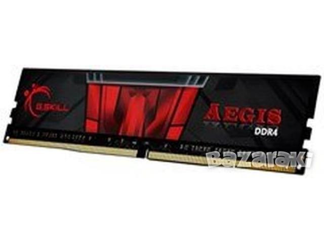 SPECIAL OFFER Fast desktop Ryzen 5 1600 RX 580 High FPS 2 years warranty - 5/15