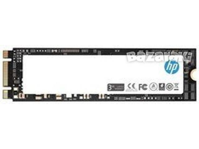 SPECIAL OFFER Fast desktop Ryzen 5 1600 RX 580 High FPS 2 years warranty - 6/15