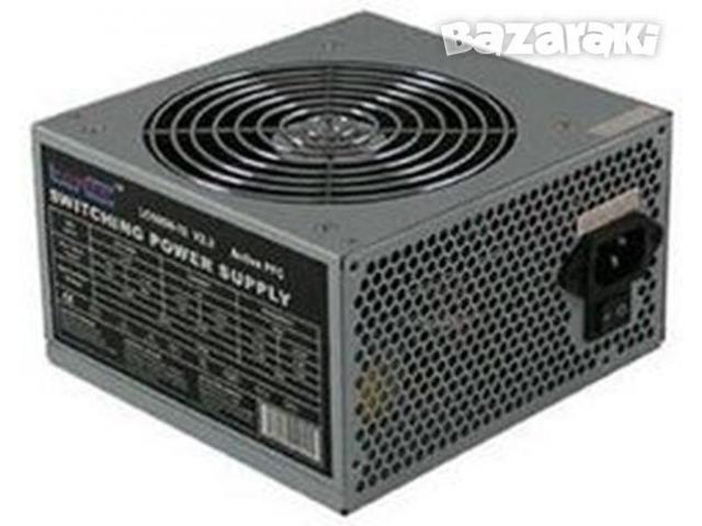 SPECIAL OFFER Fast desktop Ryzen 5 1600 RX 580 High FPS 2 years warranty - 7/15