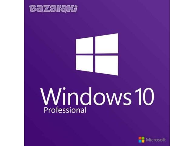 SPECIAL OFFER Fast desktop Ryzen 5 1600 RX 580 High FPS 2 years warranty - 8/15