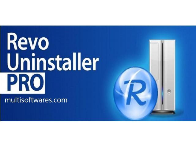 SPECIAL OFFER Fast desktop Ryzen 5 1600 RX 580 High FPS 2 years warranty - 12/15
