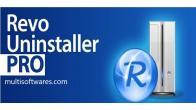 SPECIAL OFFER Fast desktop Ryzen 5 1600 RX 580 High FPS 2 years warranty - Image 12/15