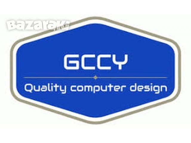 SPECIAL OFFER Fast desktop Ryzen 5 1600 RX 580 High FPS 2 years warranty - 13/15