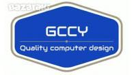 SPECIAL OFFER Fast desktop Ryzen 5 1600 RX 580 High FPS 2 years warranty - Image 13/15
