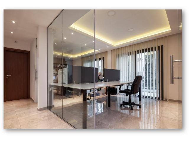 Luxury fully furnished office building for Sale - 7/22