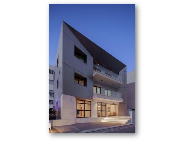 Luxury fully furnished office building for Sale - 8/22