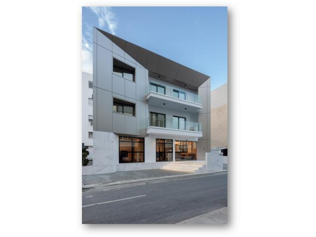 Luxury fully furnished office building for Sale - 9/22