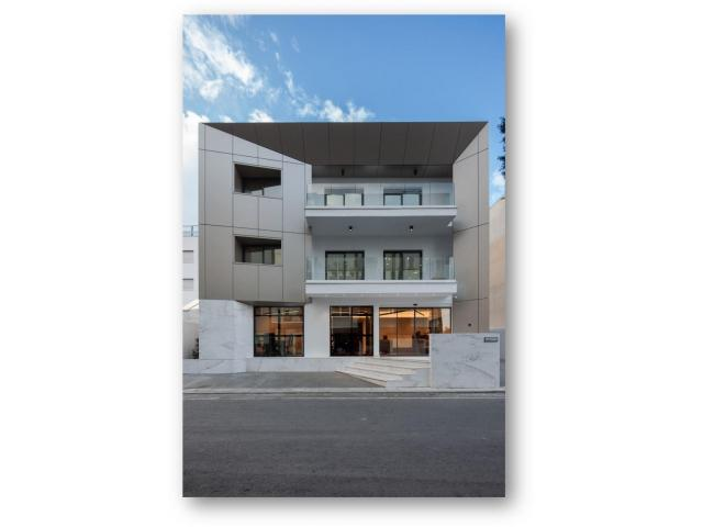 Luxury fully furnished office building for Sale - 10/22