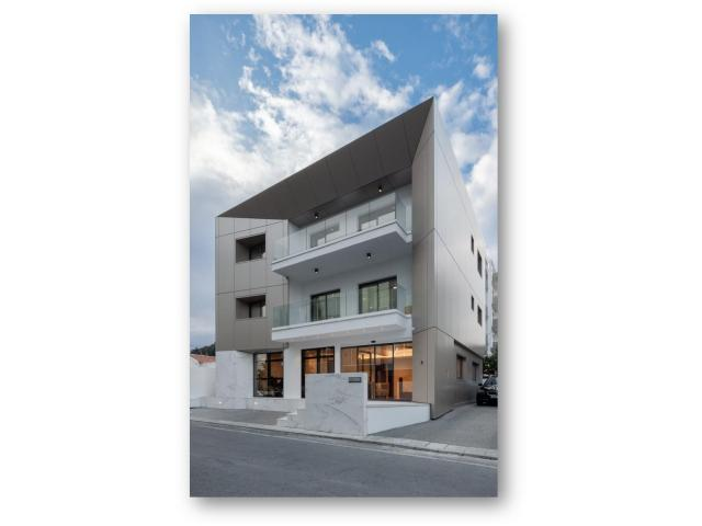 Luxury fully furnished office building for Sale - 12/22
