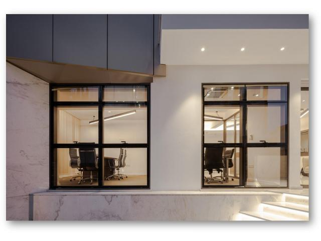 Luxury fully furnished office building for Sale - 14/22