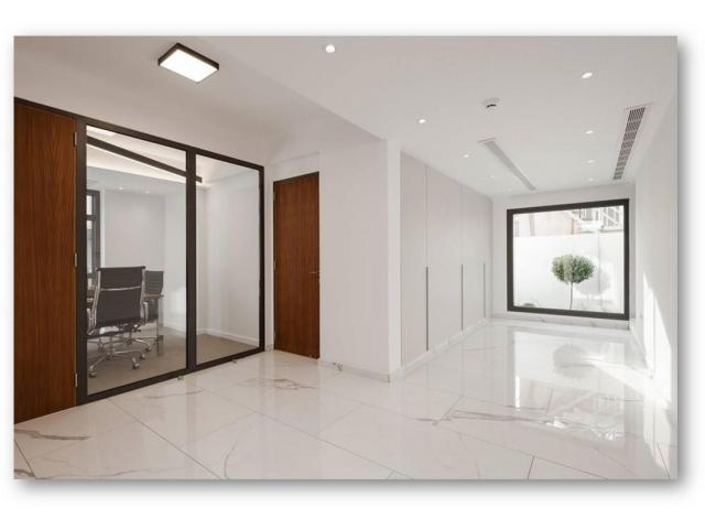 Luxury fully furnished office building for Sale - 16/22