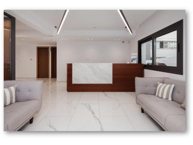 Luxury fully furnished office building for Sale - 19/22