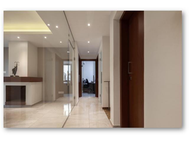 Luxury fully furnished office building for Sale - 22/22
