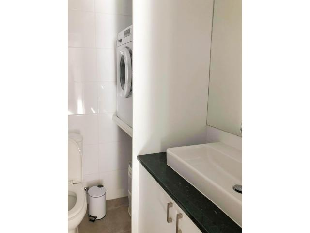 RN SPR 584/ 2 Bedroom flat near Crowne Plaza – For rent - 6/9