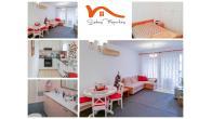 RN SPS 314 / 1 Bedroom flat Potamos germasogeias – For sale