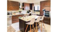 RN SPR 466 / 3 Bedroom house in Alassa area Limassol – For rent