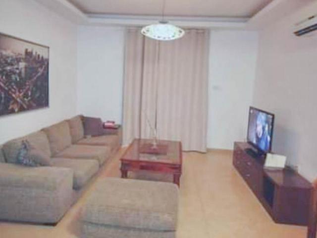 RN SPR 597 / 3 Bedroom maisonette in Moutagiaka tourist area – For rent - 2/9