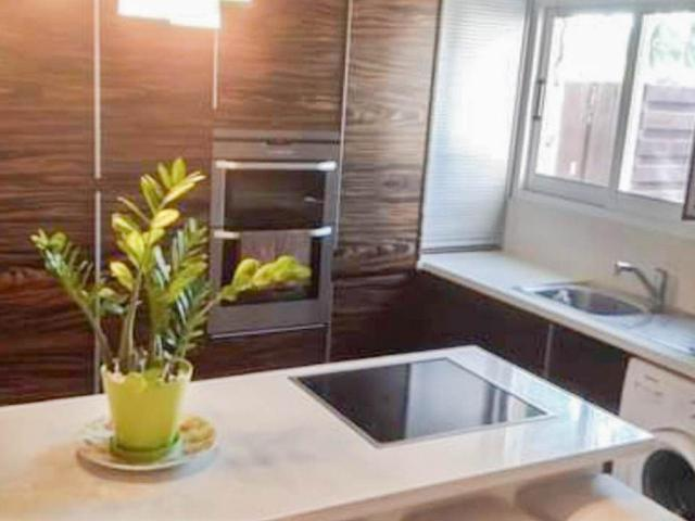 RN SPR 597 / 3 Bedroom maisonette in Moutagiaka tourist area – For rent - 7/9