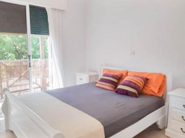 RN SPR 597 / 3 Bedroom maisonette in Moutagiaka tourist area – For rent - 8/9