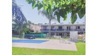 RN SPR 597 / 3 Bedroom maisonette in Moutagiaka tourist area – For rent - Image 9/9