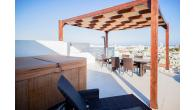 3 Bedroom penthouse in Mesa geitonia area – For sale - Image 9/10